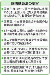 jieitaitakigawa004