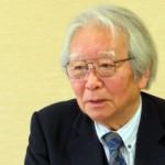 全国教育問題協議会・小林正顧問