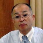 副理事長 鈴木秀明