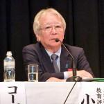 zenkyoukyousinpokobayashi2